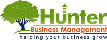 Hunter Business Management